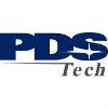 PDS Tech Inc