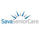 Sava Senior Care